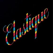 Stretch - Elastique, CD Neu!