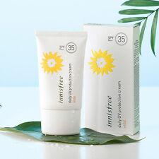 Innisfree Daily UV Protection Cream Mild 50ml SPF35 PA+++