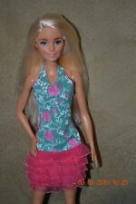 BRAND NEW BARBIE DOLL CLOTHES FASHION OUTFIT NEVER PLAYED WITH #124