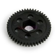 06232 HSP Spur. Gear (47T)  For RC 1/10 Model Buggy Car Spare Parts