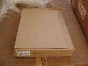 HP Indigo CA157-00040 P.W.A PCB BOARD CARD