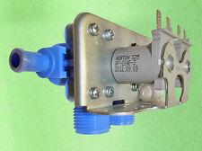 Horton 525 Washing Machine Water Inlet Valve Whirlpool Maytag & Other WV-21AE-3