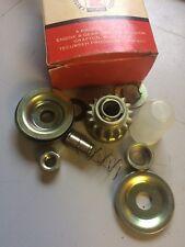 Tecumseh 32481A Starter Drive Gear ASSY