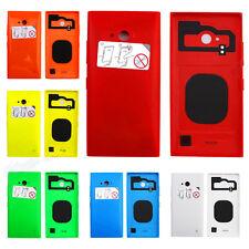 OEM Cover Posteriore Alloggiamento Cover Per Batteria For Nokia Lumia 730 735