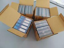 Dell LTO Ultrium 4 Data Cartridge 800GB/1600GB WORM (NUEVAS) - Packs de 5 cintas