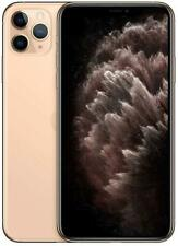 Apple iPhone 11 Pro Gold 256GB TOP Smartphone - Kein Vertrag - Kein Simlock