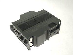 SIEMENS Simatic S7-300 PLC Module Input Unit 6ES7-331-7KF02-0AB0 *REFURBISHED*