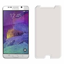 3 MATTE - ANTI GLARE Anti Scratch Screen Protector For Samsung Galaxy Note 5
