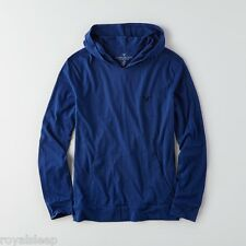 AMERICAN EAGLE OUTFITTERS Lightweight Hoodie Medium **Brand New with Tag**