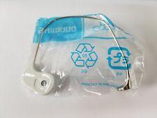 1 Shimano Part# RD 14893 Bail Wire Fits Stradic 4000FD, Stradic 4000FJ