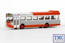 E17214 OO/HO Gauge Leyland National Mk.1 Long Northumbria Motor Services Exclusi