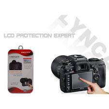 Lynca Vetrino di Protezione LCD per Fuji X-T2