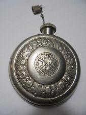 Die Neueste Mode Rinaldo Wien?? Toller Antiker Parfümflakon Aus Porzellan 19 Jhd da3482