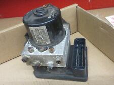 HONDA ELEMENT 03 04 05 06 ABS Unit Anti Lock Pump & Module OEM # 57110SCVA010M1