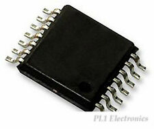 MICROCHIP   MCP42010-I/ST   IC, DIGITAL POT, 8BIT 10K, SMD