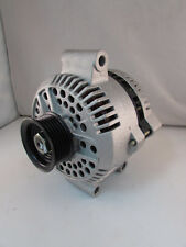Alternator NAPA 2133108 Ford Ranger & Others