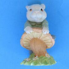 Willitts Designs 8026 HuggleBunnies Figurine