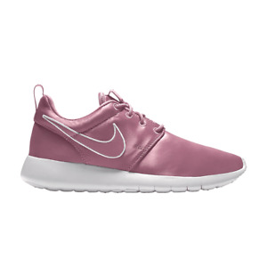 599729-618 Nike Gradeschool Roshe One GS