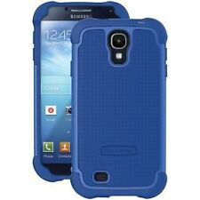 Plain Fitted Cases/Skins for Motorola Mobile Phones
