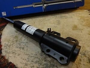 02 03 04 05 06 DODGE MERCEDES SPRINTER SACHS OEM FRONT SHOCK ABSORBER