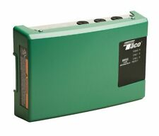 TACO SR502-4 Zoning Control, 2 Zone Switching Relay