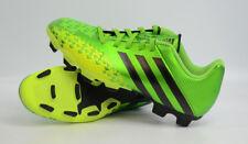Adidas predator lz botas de fútbol talla 41 1/2 zapatos, fútbol, zapatos caballero 4/18m3