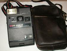 Fotocamera KODAK EK160-EF made in USA