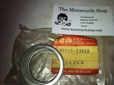 Suzuki  TM250/400, TS250, Spacer, suzuki 51115-16510