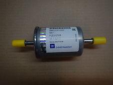 Opel Kraftstofffilter 818568 für verschiedene Modelle