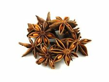 Star Anise Whole 50g