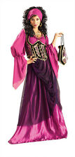 Tavern WENCH Lady Renaissance Costume Elite GRAND HERITAGE Medium 10 12 14