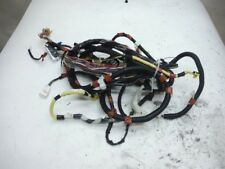 2004 TOYOTA SEQUOIA SR5 2WD A/T PASSENGER CHASSIS WIRE HARNESS OEM 2001 2002