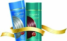 Hair colouring tinting balsam conditioner colourant Wash Out Temporary Tonika