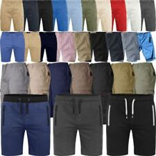 Unbranded Men's Khakis, Chinos