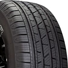 1 NEW 275/55-20 COOPER DISCOVERER SRX 55R R20 TIRE 29836