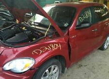 Engine 24l Without Turbo Vin B 8th Digit Fits 05 08 Pt Cruiser 333440