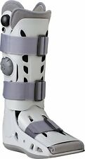 Aircast AirSelect Walker Brace / Walking Boot (Elite Short and Standard)