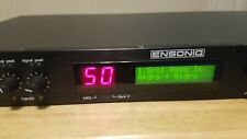 Ensoniq Dp2 Refurbished! Excellent Condition With Manual