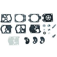 Oregon 49-816 Walbro K10WA&T Kit del carburador se adapta algunos HUSQVARNA & Máquinas De Eco