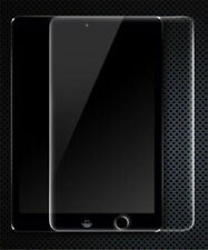 Protective Glass for Apple IPAD Mini 4 7,9 Inch Screen Foil