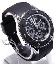 Time Force Damen Multifunktion Uhr TF3301L01 UVP*149,00 € TF08