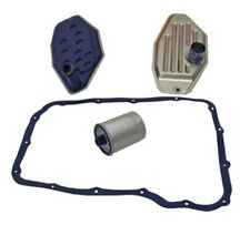 Wix 58843 Transmission Filter Kit Ram 2500 1500 3500 Dakota FK331 TF1049 FT1223