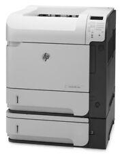 HP LASERJET 600 M602X LASER PRINTER WARRANTY REFURBISHED CE993A WITH NEW TONER