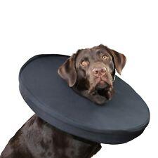 PamperPets® Halskrause für Hunde   Hundekragen, Leckschutz nach Operation