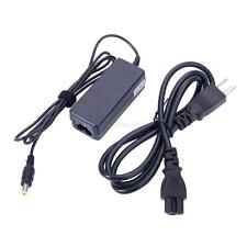 45W 19V 2.37A AC Adapter Charger For TOSHIBA PA5177U-1ACA G71C000GZ1TE