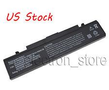 New Battery for Samsung NP300V5A NP300E5C NP300E5C-A0CUS NP300V5A-A09US