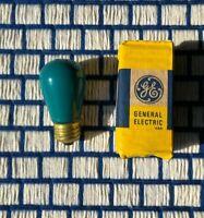 BOX of 4 new OUTDOOR 150w FLOOD light bulb BR38 PYREX 150BR38//FL src PAR38 130v