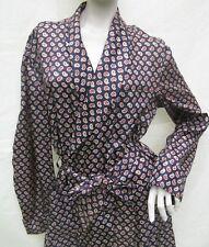 950326fe3 Regular Size 1940s Vintage Sleepwear & Robes for Men for sale   eBay