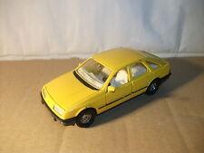 Corgi - Ford Sierra 7,3 Ghia