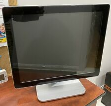 """19"""" Intouch INDT190 Touchscreen POS Monitor"""